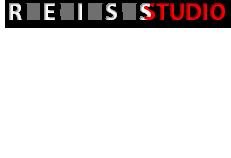 REISS STUDIO | Advertising & Fashion Photography
